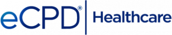 eCPD Healthcare