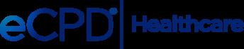 eCPDHealthcare